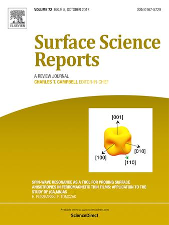 science reports format