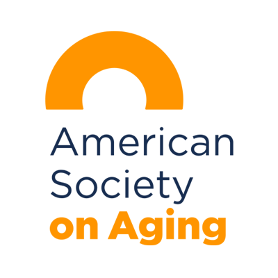Find Latest Journal templates - American Society on Aging