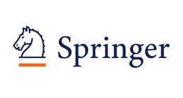 Template for Springer Conferences Guidelines