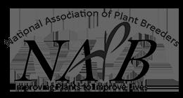 Brazilian Society of Plant Breeding